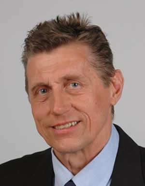 Hans-Peter Rüegg - ueber-uns--hans-peter